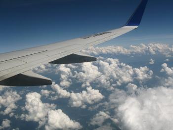 北海道へ~